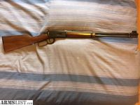 For Sale: Winchester Rifle 94 30-30