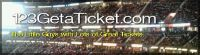 2014 Ryder Cup Tickets Gleneagles Auchterarder, United Kingdom