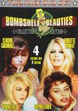 Bombshell Beauties Collector's Edition DVD