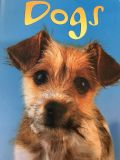 Book: Dogs