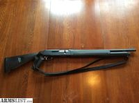 For Sale: Beretta 1201FP