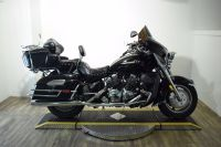2004 Yamaha Royal Star Midnight Venture Touring Motorcycles Wauconda, IL