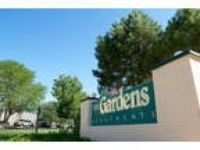 Mesa Gardens Apartments is located in refreshing Pueblo, CO. Pet OK!