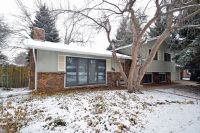Available Now! Downtown Fort Collins home! 4 bed 2 bath