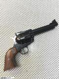 For Sale: Ruger Blackhawk .45 Colt