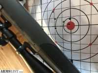 For Sale/Trade: 257 Weatherby mag