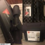 For Sale: Trijicon vcog 1-6x24