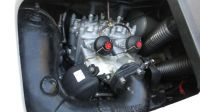 Purchase 1998 Sea Doo GTX Limited 951 Engine - Seadoo LTD 947 Motor XP RX GSX 20 Hours motorcycle in Temperance, Michigan, US, for US $1,100.00