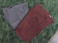 Set of 2 Lee Classic Fit jeans, 10M