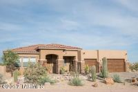 $558,000, 2868 sq.ft, 4070 W Bent Shadow Court - Ph. 520-979-5938