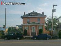 $580 5 single-family home in Kanawha (Charleston)