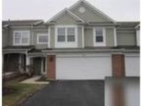 Location is everything and this home certainly offers that. 2 Car Garage!