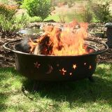 Offering TOP QUALITY Fire Pits Best Pricing Available Online