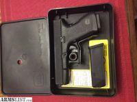 For Sale: Glock 23 Gen 2 Defense Set