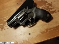 For Sale/Trade: Taurus 85