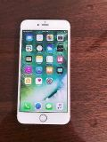 apple iphone 6s plus - 64gb - rose gold (t-mobile) smartphone
