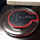 wireless phone charger!
