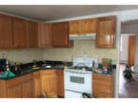 3 BR Apartment - This house is located in Guilderland District.