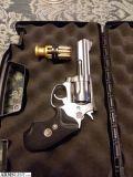 For Sale: Taurus 941 22 Magnum