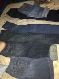 (7) pair of size 12 jeans/capris/khakis ((closet purge)) ALL FOR ONLY $10! Calvin Klein, Chico s, Levi s & More! Women s size 12