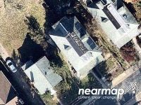 Foreclosure - Diller Ave, Baltimore MD 21206