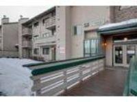Kinnear Park Apartments - Two BR One BA