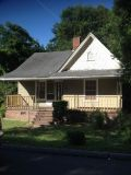 2bed Greenville, SC(15 Woodward St)