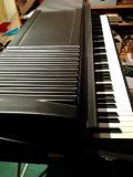 Fender Rhodes MarkII stage for sale, $1100