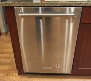 BRAND NEW KITCHEN AID DISHWASHER