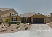 **AVAILABLE SOON** 2014 Energy Efficient Dog Friendly Home