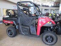 2017 Polaris Ranger XP 900 EPS Side x Side Utility Vehicles Irvine, CA