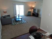 2 Beds - Stone Creek Apartments