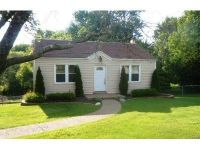Foreclosure - Christopher Dr, Saint Louis MO 63129