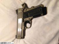 For Trade: Colt Defender 45