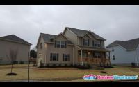 $2,000, 3br, Brand New Gorgeous House Bordering East Nashville