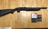 For Sale: Mossberg 930 Tactical Home Defense Shotgun
