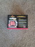 Ronco Showtime deluxe accessory package