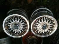 Wheels - Lincoln Continental