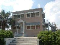 $1,950, 2br, House for rent in North Myrtle Beach SC,
