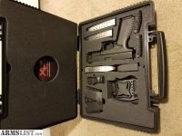For Sale: XDM 40
