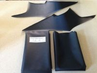 Buy 1969/1970/1971/1972 CHEVELLE/ MALIBU HEADLINER NEW, ALL PRE-SEWN / IN STOCK motorcycle in Keller, Texas, United States, for US $79.99