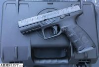 For Sale: Beretta APX 9mm