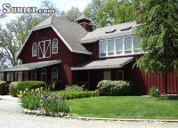 $19700 5 single-family home in Nevada County