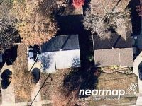Preforeclosure Property in Woodbury, NJ 08096 - Budd Blvd
