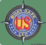 NJSP/NASBLA BOAT SAFETY COURSE