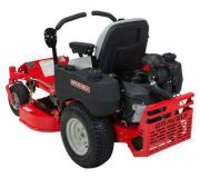 Gravely Compact Pro 34 Commercial Mower