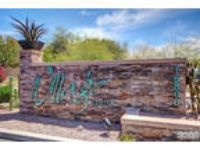 Maricopa 2 BR, Luxury condo, Vacation condo, Seasonal rental
