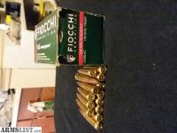 For Sale: 300 BLKOUT AMMO