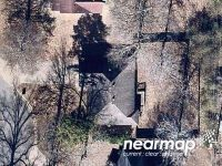 3 Bed 2 Bath Foreclosure Property in Little Rock, AR 72204 - Singleton Cv