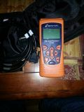 Actron Elite Auto Scanner CP9185